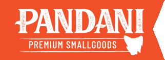 pandani select foods