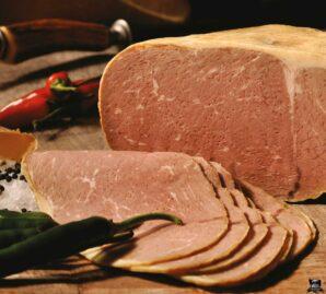Homestyle Roast Beef